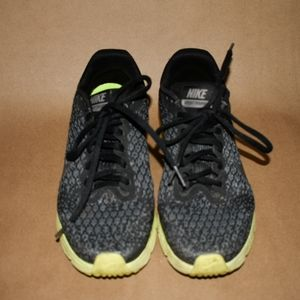 Kids nike airmax sequent 2